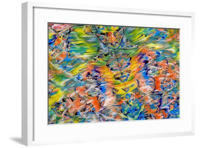 2293-Mark Lovejoy-Framed Giclee Print