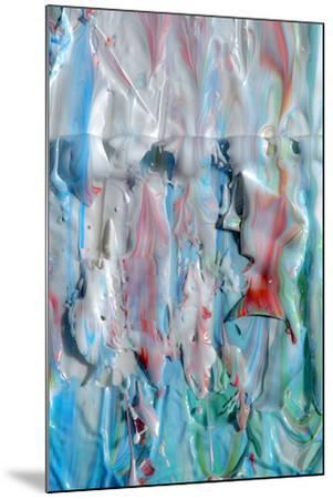 0187-Mark Lovejoy-Mounted Giclee Print