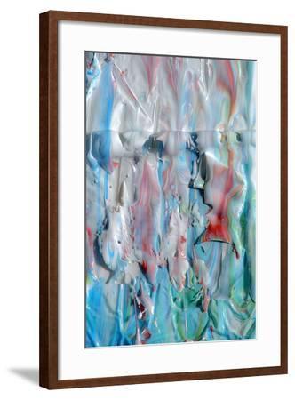 0187-Mark Lovejoy-Framed Giclee Print