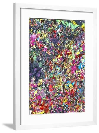 0503-Mark Lovejoy-Framed Giclee Print