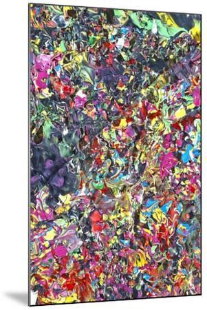 0503-Mark Lovejoy-Mounted Giclee Print