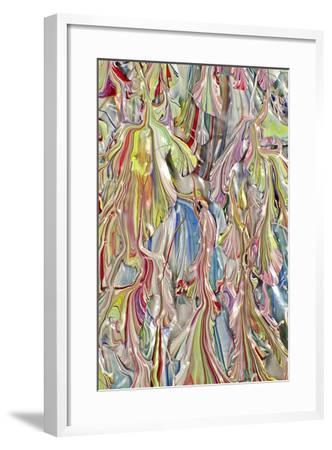 1566-Mark Lovejoy-Framed Giclee Print