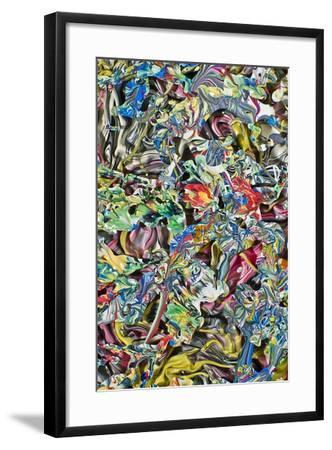 1410-Mark Lovejoy-Framed Giclee Print
