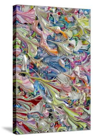 1576-Mark Lovejoy-Stretched Canvas Print