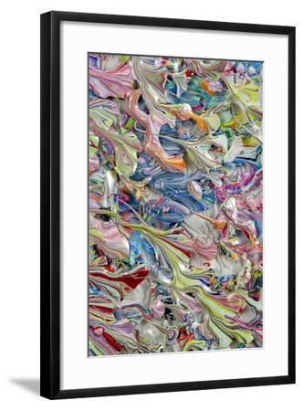 1576-Mark Lovejoy-Framed Giclee Print
