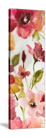 De la Vie I-Lanie Loreth-Stretched Canvas Print