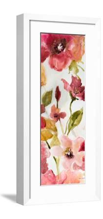 De la Vie I-Lanie Loreth-Framed Premium Giclee Print
