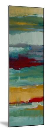 Splendid Sky Panel I-Lanie Loreth-Mounted Premium Giclee Print