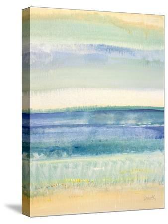 Barbados-Lanie Loreth-Stretched Canvas Print