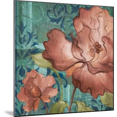 Boho Dream Square I-Lanie Loreth-Mounted Premium Giclee Print
