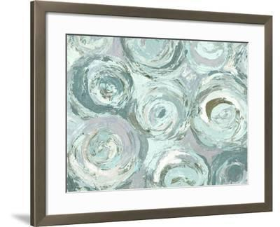 Continuum Light-Lanie Loreth-Framed Art Print