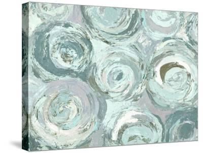 Continuum Light-Lanie Loreth-Stretched Canvas Print