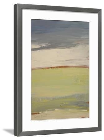 Flatlands I-Lanie Loreth-Framed Premium Giclee Print