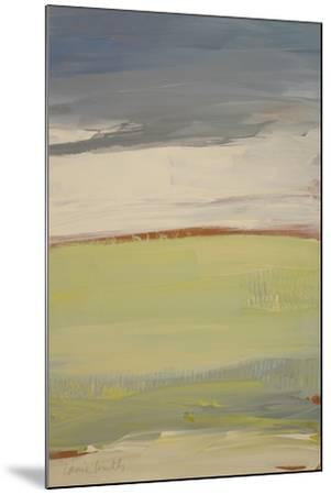 Flatlands I-Lanie Loreth-Mounted Premium Giclee Print