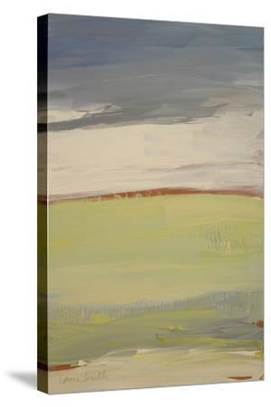 Flatlands I-Lanie Loreth-Stretched Canvas Print