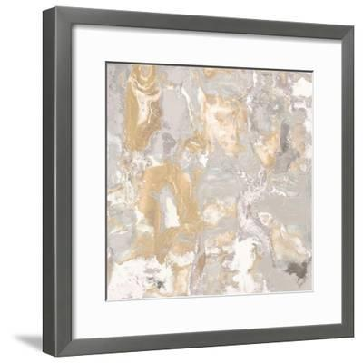 Nature of Being-Lanie Loreth-Framed Premium Giclee Print