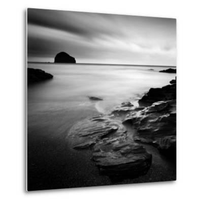 Waterwright-Craig Roberts-Metal Print