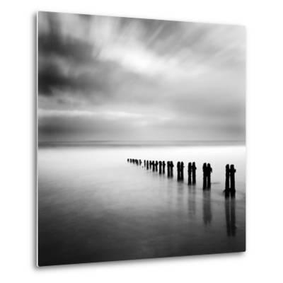 Watermaker-Craig Roberts-Metal Print
