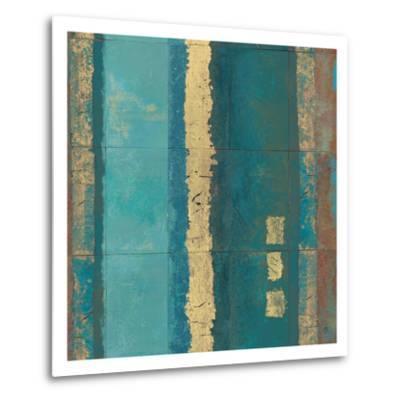 Quietude III-Avery Tillmon-Metal Print