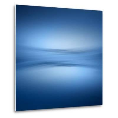 Purity Discovered-Doug Chinnery-Metal Print