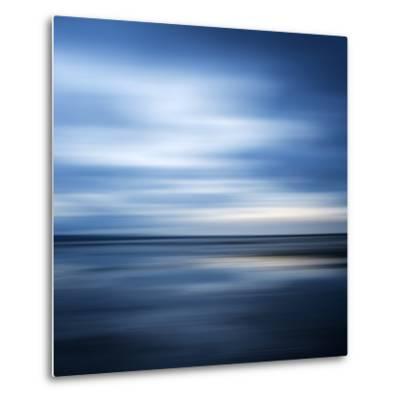 Lindisfarne-Doug Chinnery-Metal Print