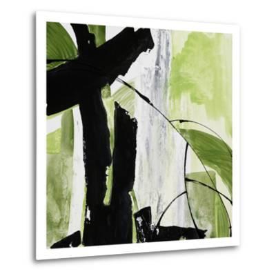 Forest View 2-Chris Paschke-Metal Print
