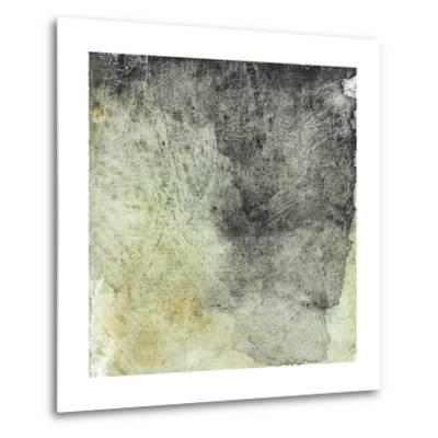 Ascension I-Renee W^ Stramel-Metal Print