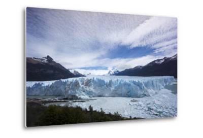 Los Glaciares National Park, Argentina-Peter Groenendijk-Metal Print