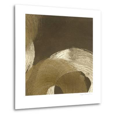 Revolution VI-Megan Meagher-Metal Print