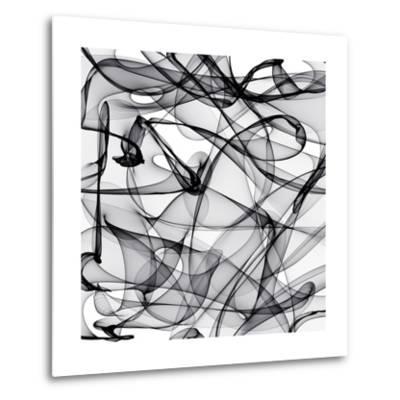 Abstract Background-alexkar08-Metal Print