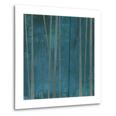 Tenuous III-Anna Polanski-Metal Print