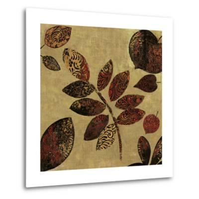 Autumn I-Andrew Michaels-Metal Print