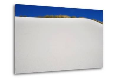 Sand Dune-Design Pics Inc-Metal Print