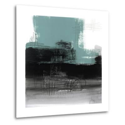 Sandstone C-Franka Palek-Metal Print