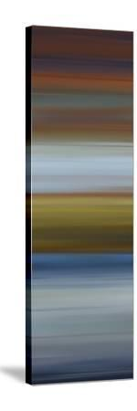 Alchemy I-James McMasters-Stretched Canvas Print