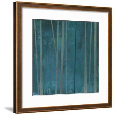 Tenuous III-Anna Polanski-Framed Art Print