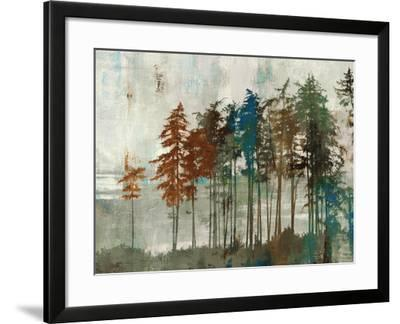 Aspen Art Print By Andrew Michaels Art Com