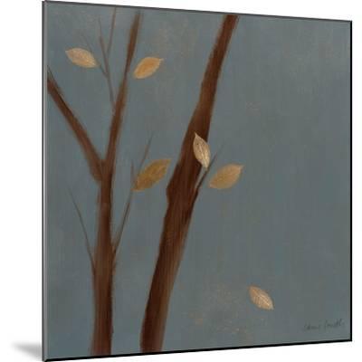 Night Falls I-Lanie Loreth-Mounted Premium Giclee Print