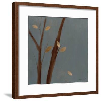 Night Falls I-Lanie Loreth-Framed Premium Giclee Print