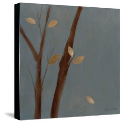 Night Falls I-Lanie Loreth-Stretched Canvas Print