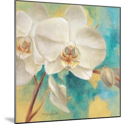 Spring into Summer II-Lanie Loreth-Mounted Premium Giclee Print