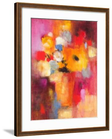 June's Early Light I-Lanie Loreth-Framed Premium Giclee Print