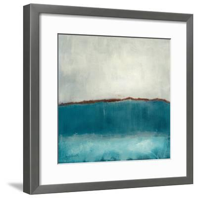 Clouds of Neptune I-Lanie Loreth-Framed Premium Giclee Print