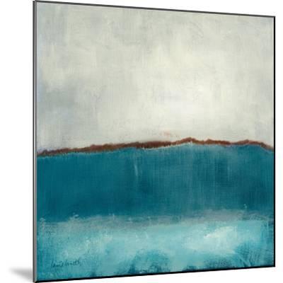 Clouds of Neptune I-Lanie Loreth-Mounted Premium Giclee Print