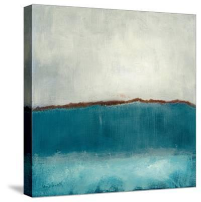 Clouds of Neptune I-Lanie Loreth-Stretched Canvas Print