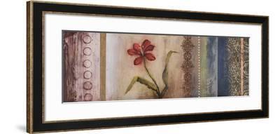 Inspiration I-Michael Marcon-Framed Art Print
