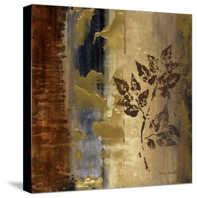 Reflections of Time I-Lanie Loreth-Stretched Canvas Print