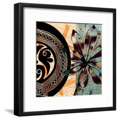 Ancient Origins I-Everett Spruill-Framed Premium Giclee Print