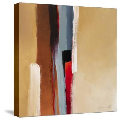 Villa Nights I-Lanie Loreth-Stretched Canvas Print
