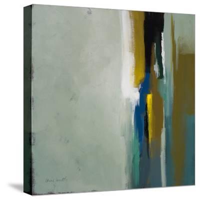 Tranquility II-Lanie Loreth-Stretched Canvas Print